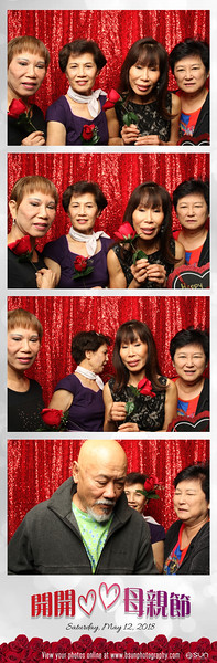 888-mothers-day-event-pb-prints-55.jpg