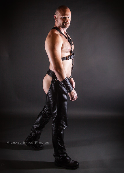 NathanToddLeather-3518.jpg