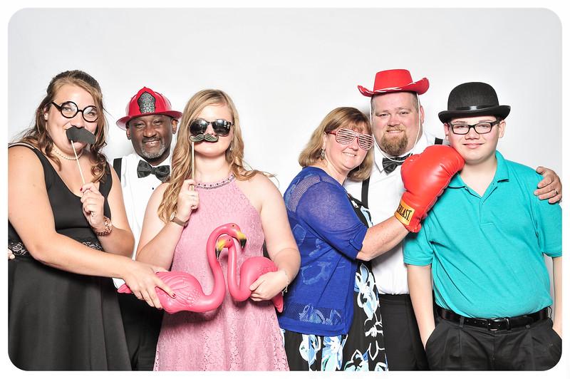 Matt+Heather-Wedding-Photobooth-48.jpg