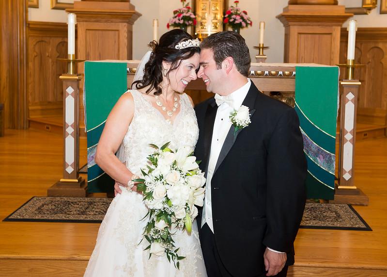 Guarino-Wedding-0201.jpg