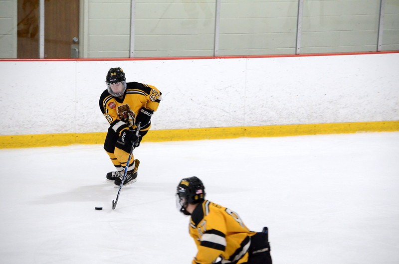 171202 Junior Bruins Hockey-215.JPG