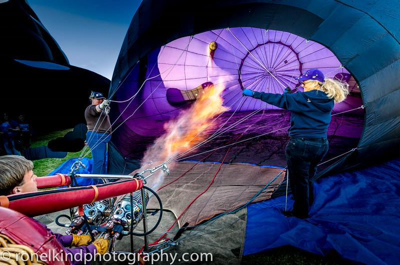 Balloons-0316.jpg