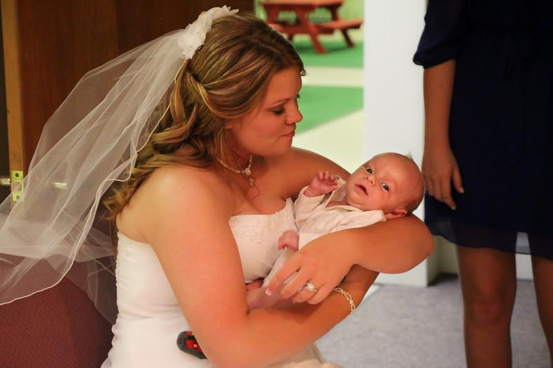 Breeden Wedding PRINT 5.16.15-124.jpg
