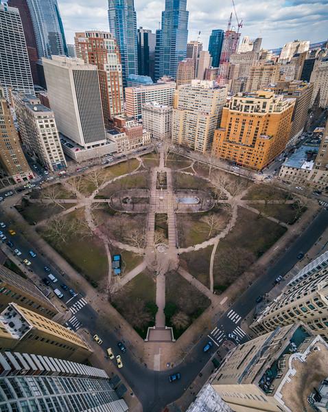 Rittenhouse vertical pano-.jpg