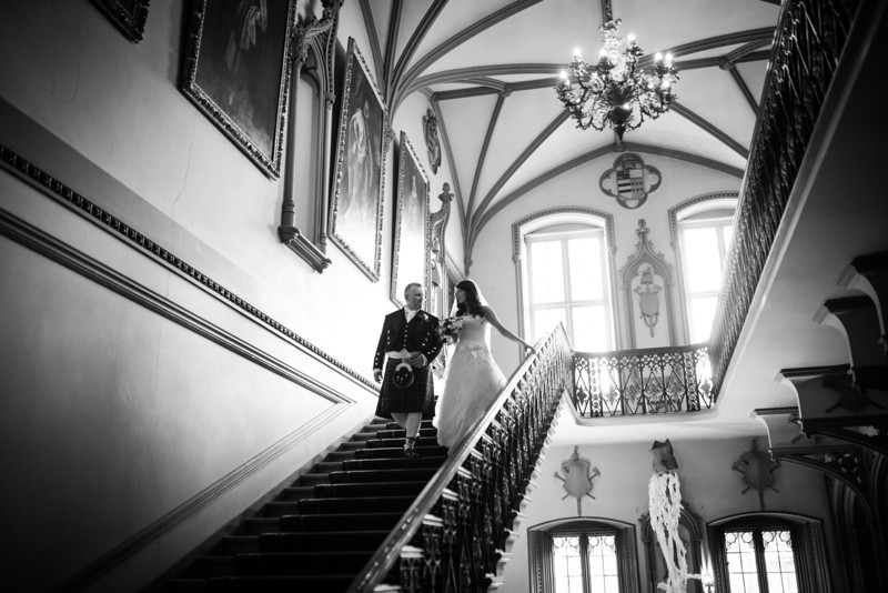 Emma & Nick Wedding-0514-222.jpg