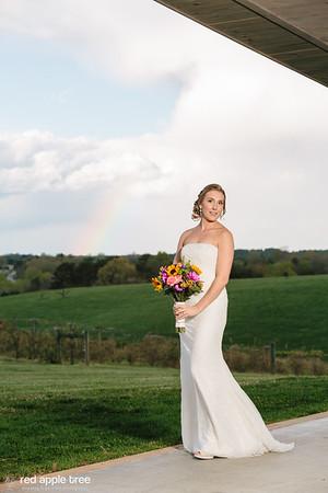Erin M Bridal