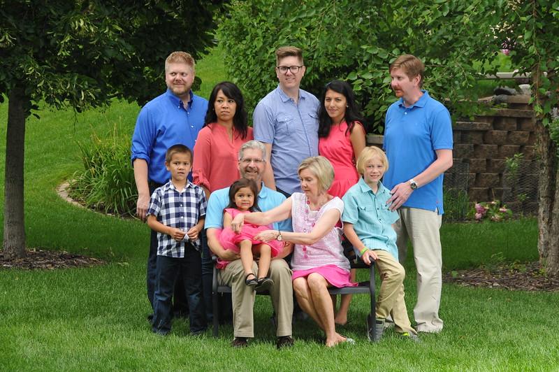 2015-07-25 Family Portraigs 2015 047.JPG