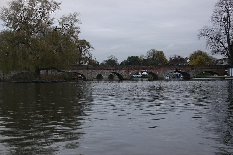 River Avon_Stratford Upon Avon_England_GJP03377.jpg