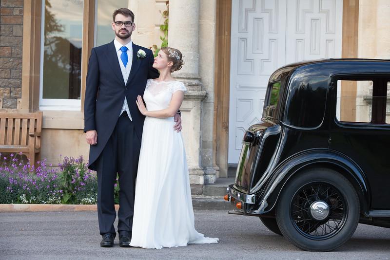 1105-beth_ric_portishead_wedding.jpg