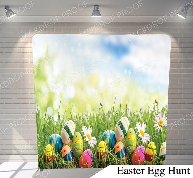 easter egg hunt pillow G.jpg