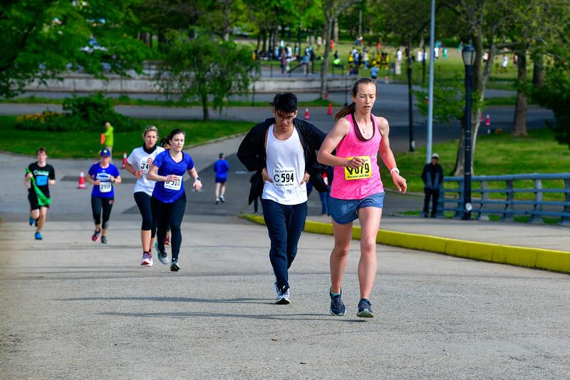 20190511_5K & Half Marathon_159.jpg