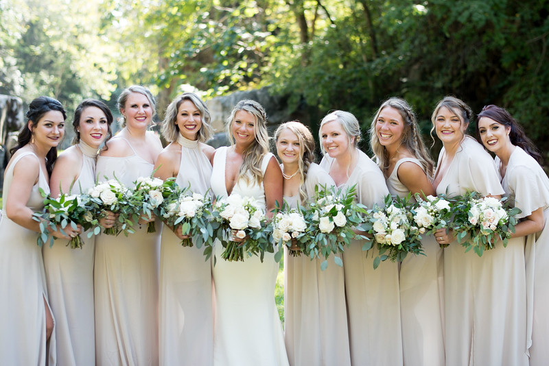 quarry-bridesmaids.jpg