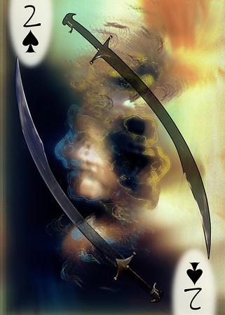 Farktography Cards