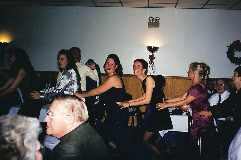 Julie's wedding.16.jpg