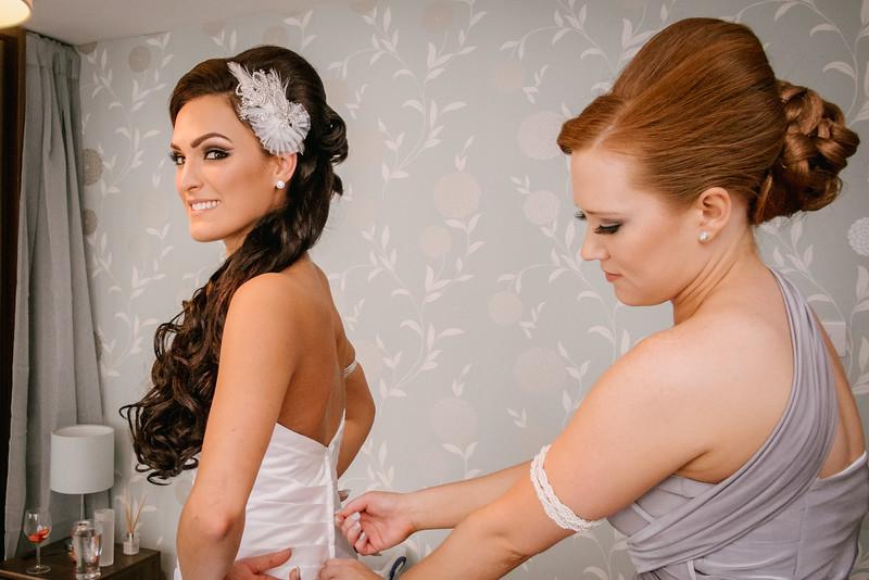 Blyth Wedding-27.jpg