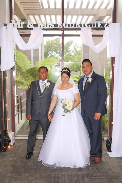 A&F_wedding-480.jpg