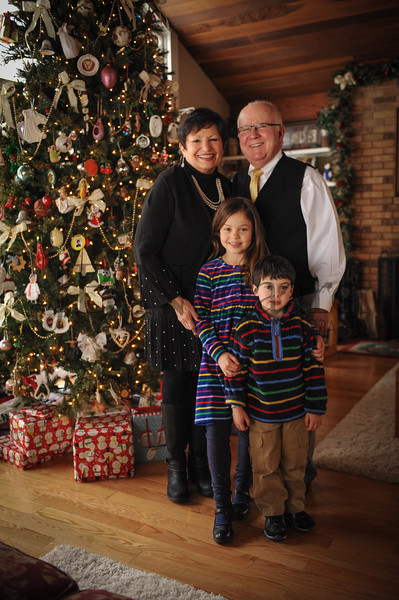 12-29-17 Tom and Maryln Edwards with grandchildren Phoebe and Ivan Edwards-Leeper-2.jpg