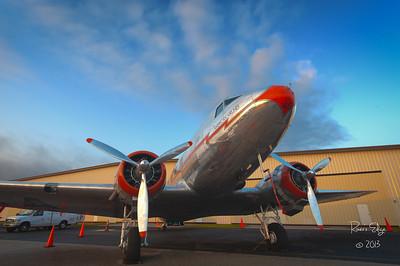 2013 Florida International Airshow