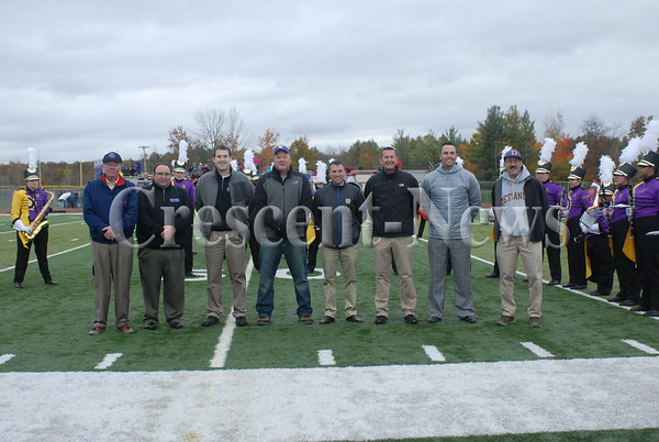 10-18-14 Sports DC Coaches of the Year