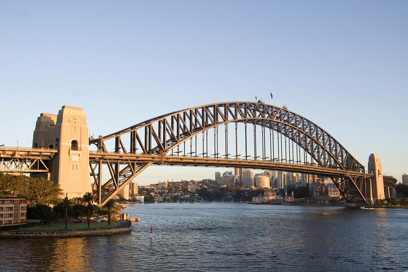 Sydney Harbour Bridge 2.jpg
