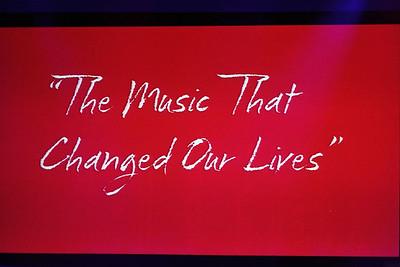 "DBKphoto  /  Hansen Foundation ""Street Life"" concert -5/07/2014"
