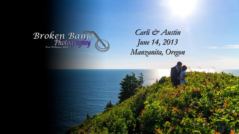 Carli-Austin-Wedding-001