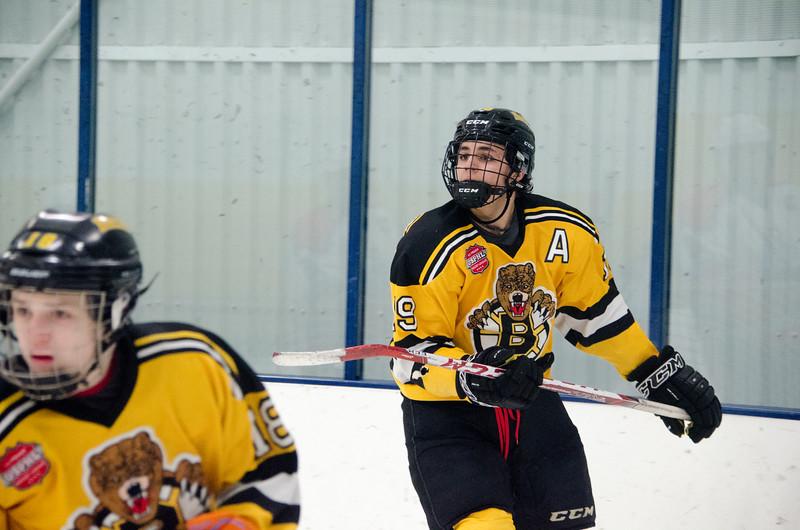 160213 Jr. Bruins Hockey (274).jpg