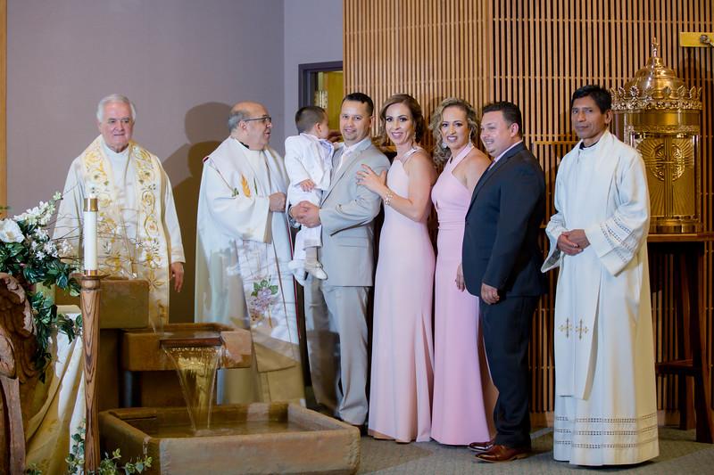 Gerardo, Daniel and Alexa Baptism-131.jpg