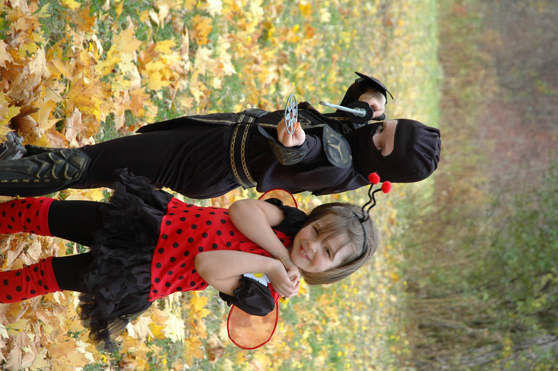 Halloween 2009 037.JPG