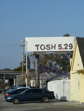 tosh.0-5.29