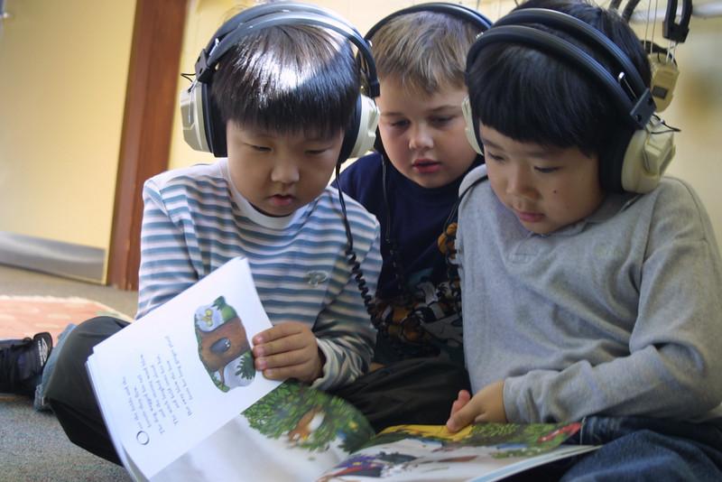 KidsBest12.jpg