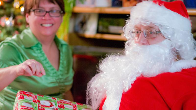 Christmas_2012_Le5_GH2 (415 of 553)