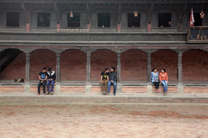 NepalBest10.jpg