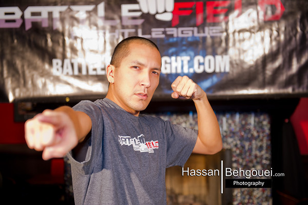 BFL 14 weigh ins (2_23_12)