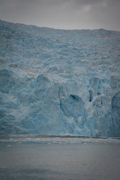 Kenai-Fjords-126.jpg