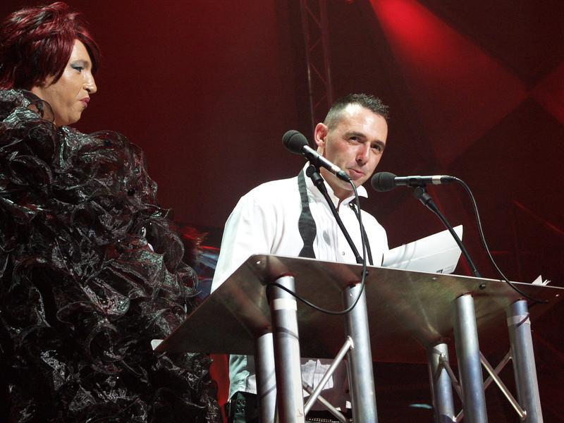 Awards 2007-341.JPG