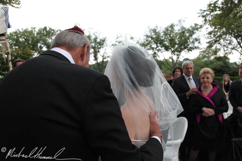 Manfre_Wedding_31.jpg