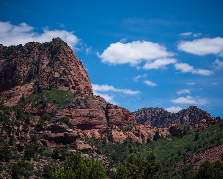 Kolob Canyons at Zion-14.jpg