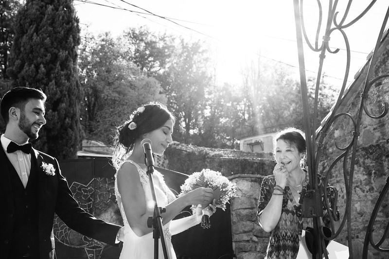Awardweddings.fr_Maria and Vladimir_0120.jpg