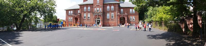 6-8-2012 Field Day at Walnut Square 49.JPG
