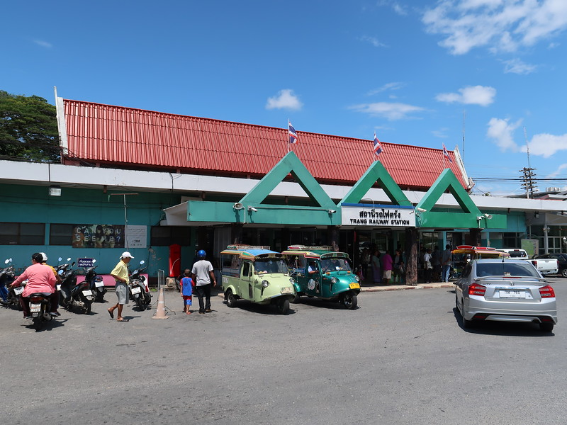 IMG_4190-trang-railway-station.JPG