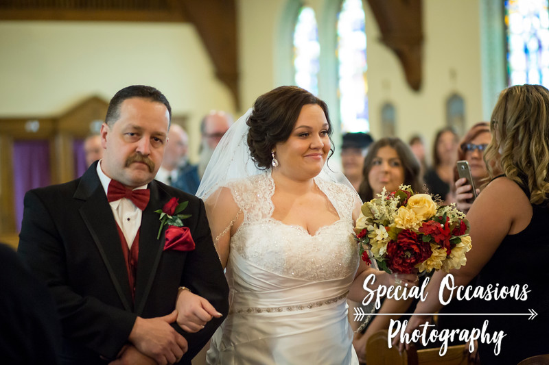 SpecialOccasionsPhotography-424A2942.jpg