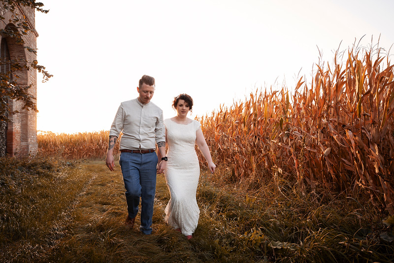 Awardweddings.fr_Rebecca and Rob_0992.jpg