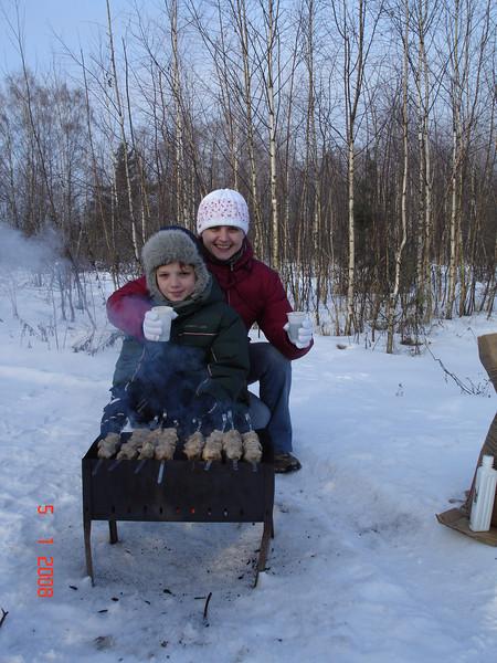 2008-01-05 Шашлыки у Борисенок 19.JPG