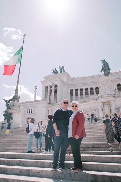 Viagem Itália 27-04-128.JPG
