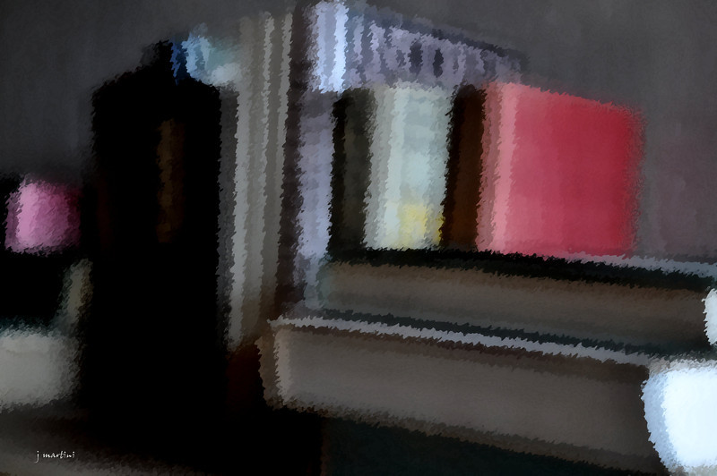 book stack 3-18-2011.jpg
