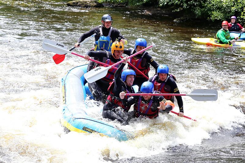 Rafting-0585.jpg
