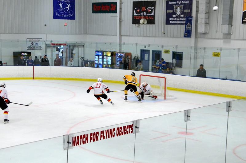 171008 Junior Bruins Hockey-158.JPG