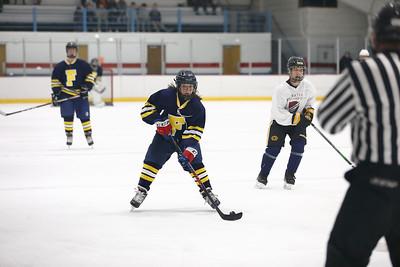 Var. Hockey v. Dexter 02-28-2020 Web Sized