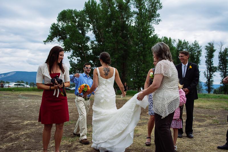 wedding-color-242.jpg